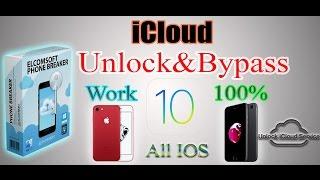 license key icloud assistant pro enterprise