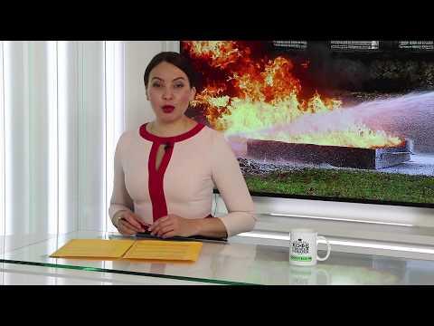 Новости Псков # Итоговый выпуск от 03.11.2017