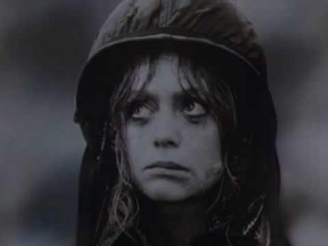 Video trailer för Private Benjamin (1980) Trailer