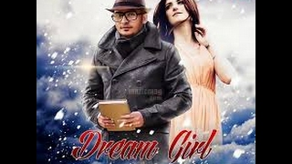 Gambar cover Dream Girl  Song Full Video Song J Star  All New  Hit Punjabi Song by T-Series