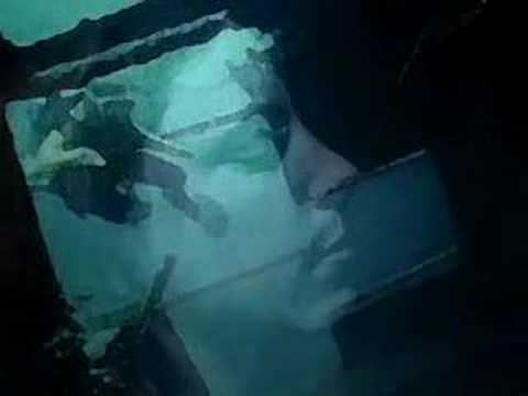 essay on diving into the wreck Essays - largest database of quality sample essays and research papers on diving into the wreck.