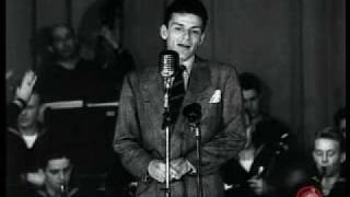Frank Sinatra - The Song is You LIVE