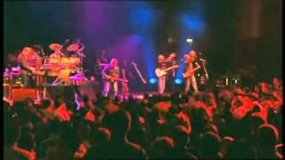 Level 42 - Love Meeting Love & Micro Kid - Apollo 2003