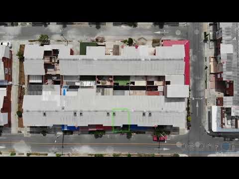 Casas, Venta, Palmira - $128.000.000