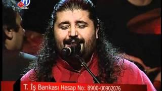Mustafa özarslan & Güler Duman öl Deseydin ölmezmiydim 24/01/2012