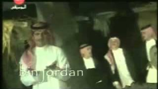 تحميل اغاني عبدالمجيد عبدالله - كل شي انتهى.flv MP3