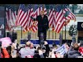 Donald Trump impeached for inciting insurrection  BBC News US House of Representatives debate Donald