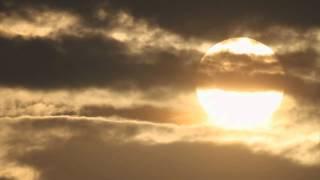 House of the Rising Sun - The  White Buffalo (Lyrics)