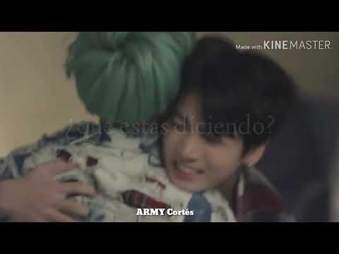 BTS-Fake Love /karaoke en español