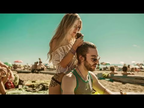 Summer Mix 2019 – Mega Deep House Chill Out Mix – Best Of Tropical House