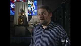 LE SECRET AU MOYEN ÂGE JESUS ETAIT NOIR CONGOLAIS MAIS QUI A BLANCHIT JESUS ?