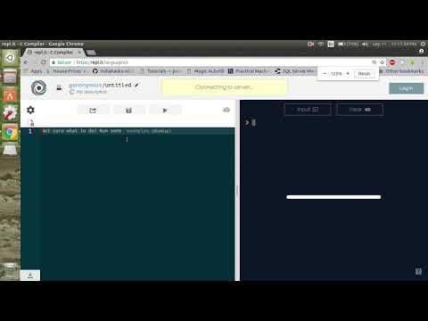 mp4 Python Online Derleyici, download Python Online Derleyici video klip Python Online Derleyici