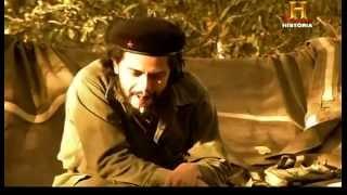 El Che Guevara Documental