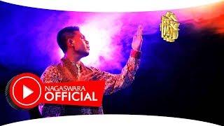 Andrigo - Allah Semesta Alam - Official Music Video NAGASWARA