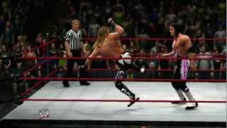 wwe-13-d-generation-x-attitude-era-mode-trailer-