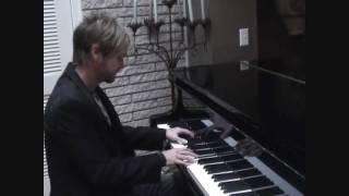 Love Works - Brad Cotter