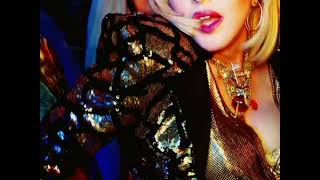 Madonna   God Control (Luin's Rollo & Sister Bliss Mix)