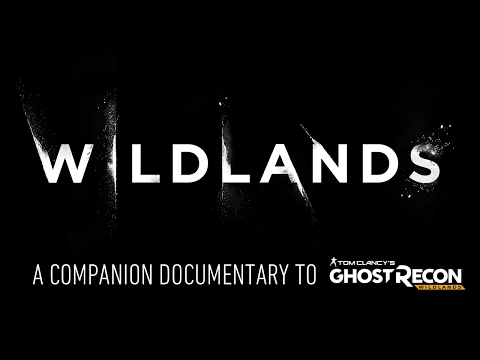 Ghost Recon: Wildlands Is Getting A Tie-In Documentary About The Drug Trade