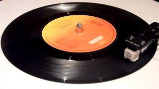 Adam And The Ants - Antmusic - Vinyl Play