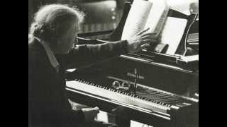 Mozart: Piano Concerto No. 20 – Clara Haskil (1954)