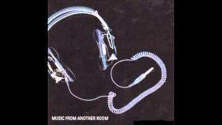 The Juliana Theory - This Is The End of Your Life