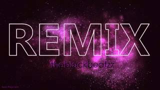 BEST HIP HOP & DANCE ReMIX NOVEMBER 2013