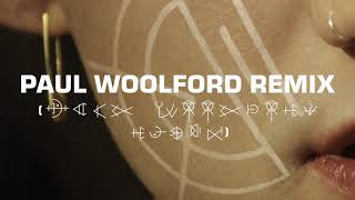 Years & Years   If You're Over Me (Paul Woolford Remix)