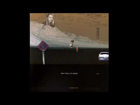 The Japanese House - You Seemed So Happy (Alternate Mix)