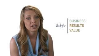 Relish Marketing - Video - 3