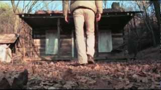 Trailer of The Evil Dead (1981)