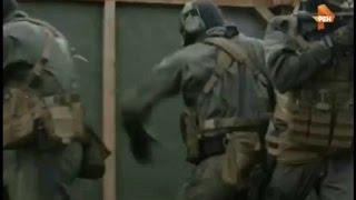 Армия Турции - турецкий спецназ