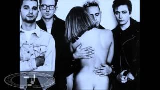 Depeche Mode - Strange Loveᴴᴰ (12inc Extended Remix) Remastered
