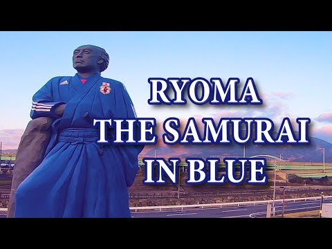 fpv-freestyle--ryoma-the-samurai-in-blue