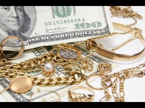 mp4 Investing Gold Jewelry, download Investing Gold Jewelry video klip Investing Gold Jewelry