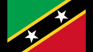 O Land of Beauty! - National anthem of Saint Kitts and Nevis