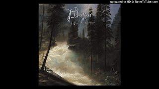 Eldamar - Another Journey Beings