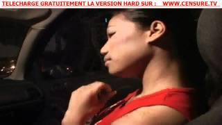 Fist Anal Actrice Porno Asiatiquejeune Bonnassechattes Blacksbonne Turlutte