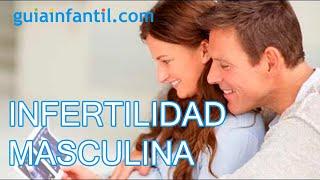 Lograr el embarazo cuando el esperma no tiene calidad suficiente