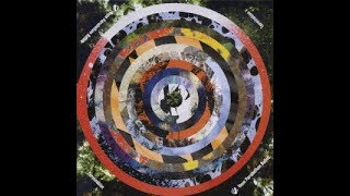 9mm Parabellum Bullet - The World (Álbum ver.) [Sub Español]