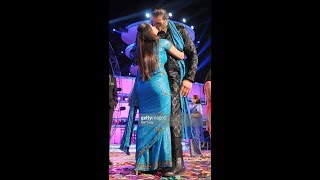The Great Khali  Rare Unseen Images with  Sunny Leone ,Sharuk Khan,  | KvpLive