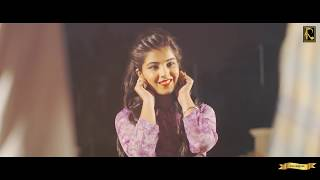 Supna (Full Video)| Satnam Sehmi | New Punjabi Song 2018 | Rustic records