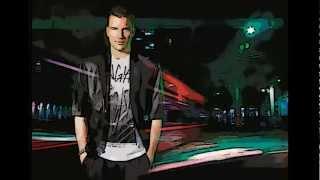 DJ Antoine - Bella Vita [HD]