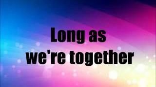 jonas brothers hey you lyrics