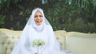Zulin Aziz - Dan Ketika Itu (Official Music Video)