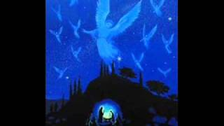 It came upon a midnight clear.wmv