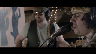 Honey Rider - Gravy Jones (Live)
