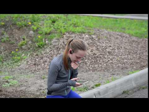 Die Medikamente von der Potenz in latwii