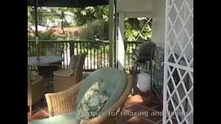 preview picture of video 'Little Seascape villa, Barbados'