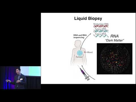 Kraw Lecture Series: Stem Cells – Friends or foes?