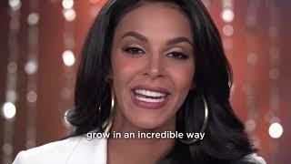Keysi Sayago Miss Universe Venezuela 2017 Introduction Video